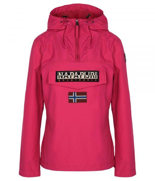 Napapijri Куртка жіночі модель N0YHDIP80 , 2017