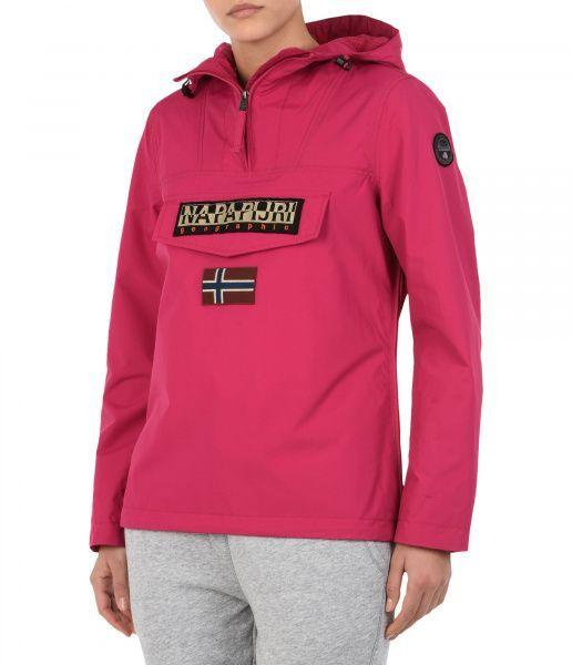 Napapijri Куртка жіноча модель ZL975 - купити за найкращою ціною в ... a0a27d4690f91