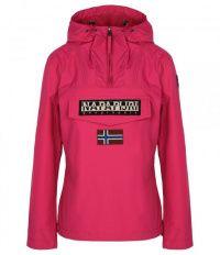 Куртка женские Napapijri модель ZL975 купить, 2017