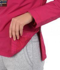 Куртка женские Napapijri модель ZL975 качество, 2017