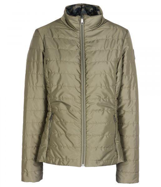 Куртка женские Napapijri модель ZL991 купить, 2017