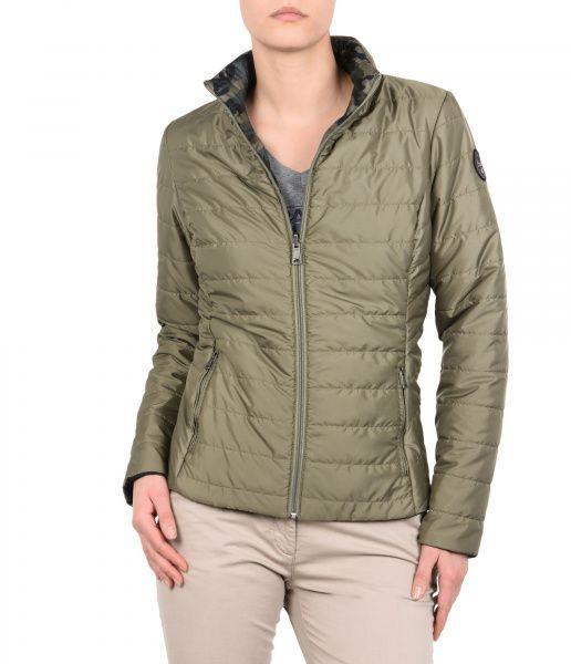 Куртка женские Napapijri модель ZL991 , 2017