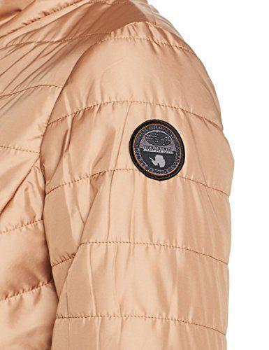 Куртка женские Napapijri модель ZL992 купить, 2017
