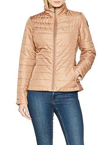 Куртка женские Napapijri модель ZL992 , 2017