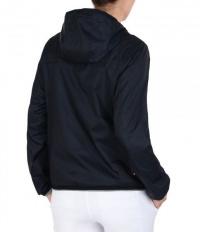 Napapijri Куртка жіночі модель N0YHDP176 , 2017