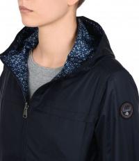 Napapijri Куртка жіночі модель N0YHDP176 якість, 2017
