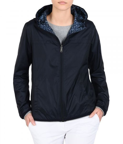 Napapijri Куртка жіночі модель N0YHDP176 відгуки, 2017