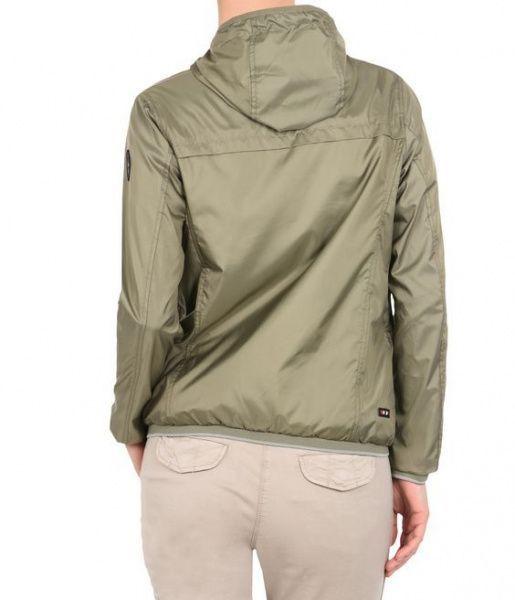 Куртка женские Napapijri модель ZL994 купить, 2017