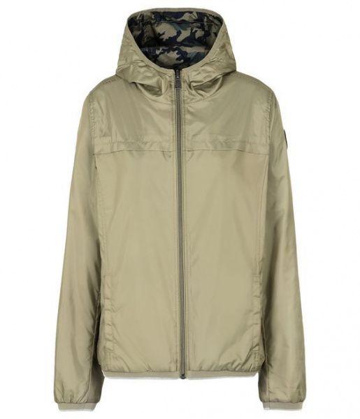 Куртка женские Napapijri модель ZL994 , 2017