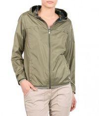 Куртка женские Napapijri модель ZL994 качество, 2017