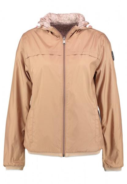 Купить Куртка женские модель ZL995, Napapijri, Розовый