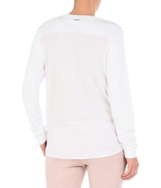 Napapijri Кофти та светри жіночі модель N0YHFK002 , 2017