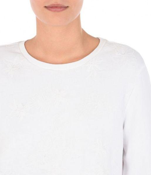 Napapijri Кофти та светри жіночі модель N0YHFK002 якість, 2017