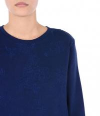 Napapijri Кофти та светри жіночі модель N0YHFKBA3 якість, 2017
