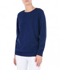Napapijri Кофти та светри жіночі модель N0YHFKBA3 придбати, 2017