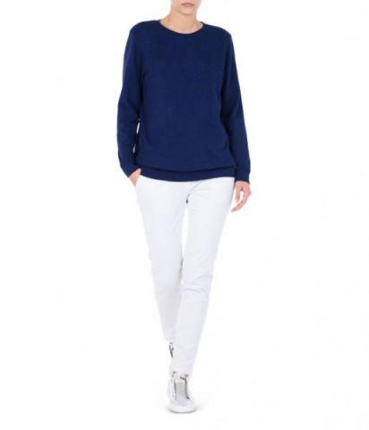 Napapijri Кофти та светри жіночі модель N0YHFKBA3 купити, 2017