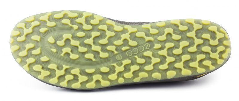 Кроссовки для мужчин ECCO BIOM LITE ZM2932 купить, 2017
