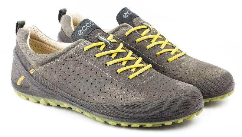 Кроссовки для мужчин ECCO BIOM LITE ZM2932 продажа, 2017