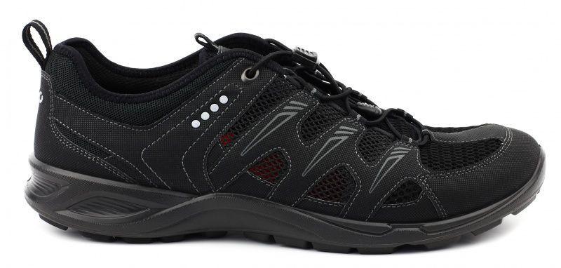 Кроссовки для мужчин ECCO TERRACRUISE ZM3050 купить, 2017