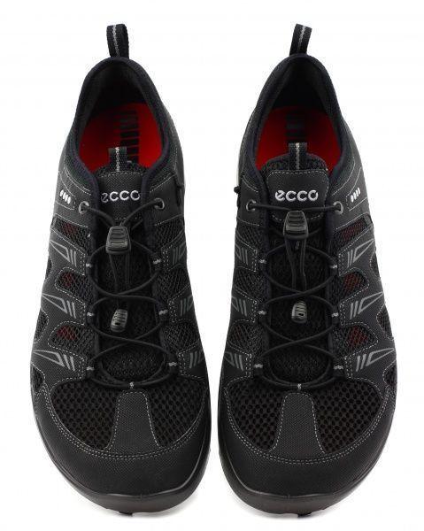 Кроссовки для мужчин ECCO TERRACRUISE ZM3050 размеры обуви, 2017