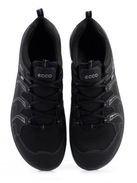 Кроссовки для мужчин ECCO TERRACRUISE ZM3262 размеры обуви, 2017
