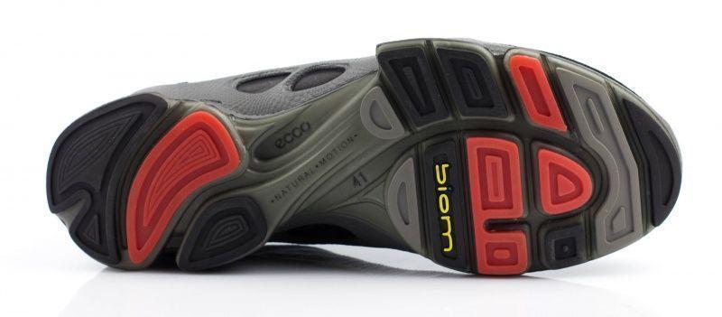 Кроссовки мужские ECCO BIOM C ZM3268 брендовая обувь, 2017