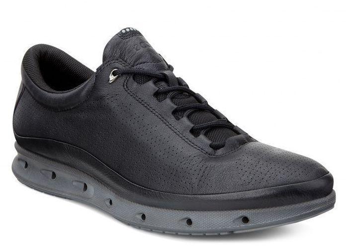 Кроссовки для мужчин ECCO Cool ZM3287 модная обувь, 2017