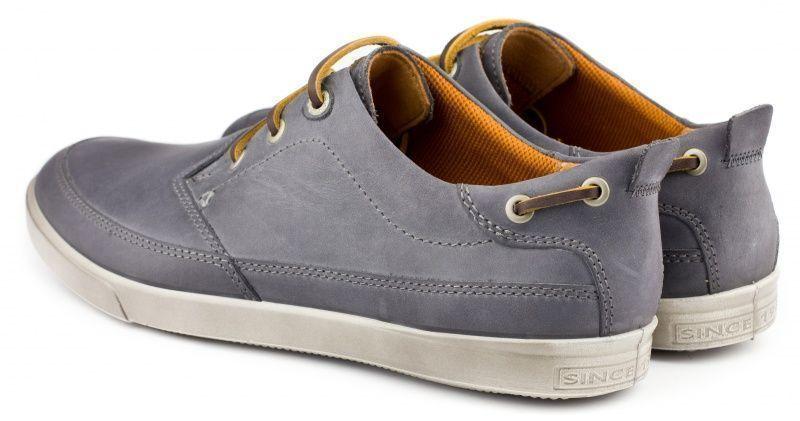 ECCO Полуботинки  модель ZM3293 купить обувь, 2017