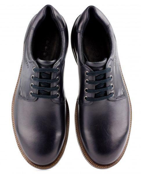 Туфли для мужчин ECCO FENN ZM3302 продажа, 2017