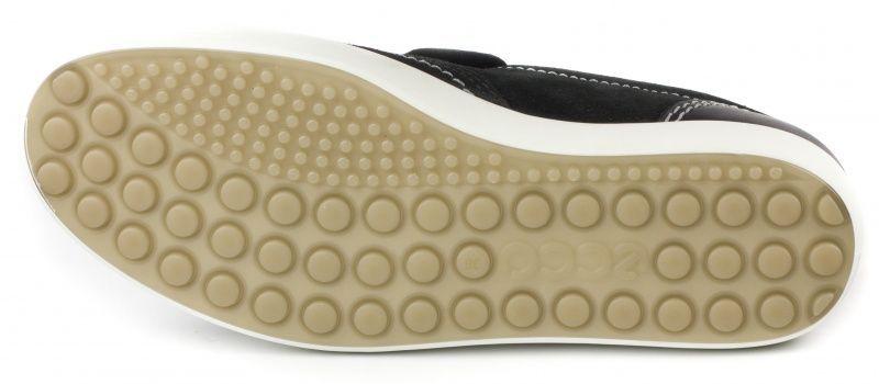 Полуботинки для мужчин ECCO SOFT VII MEN'S ZM3315 цена обуви, 2017