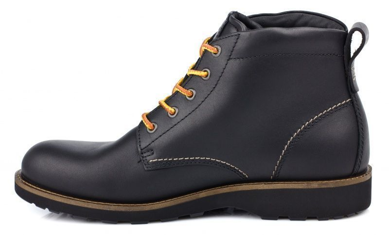 Ботинки мужские ECCO HOLBROK ZM3318 цена, 2017