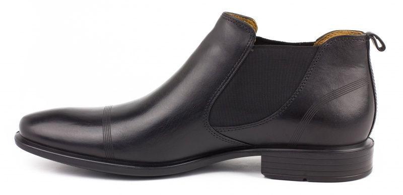 Ботинки для мужчин ECCO CAIRO ZM3322 продажа, 2017