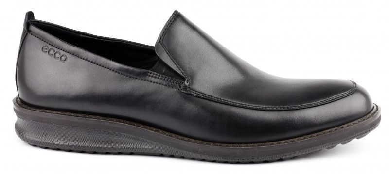 ECCO Туфли  модель ZM3325 размеры обуви, 2017