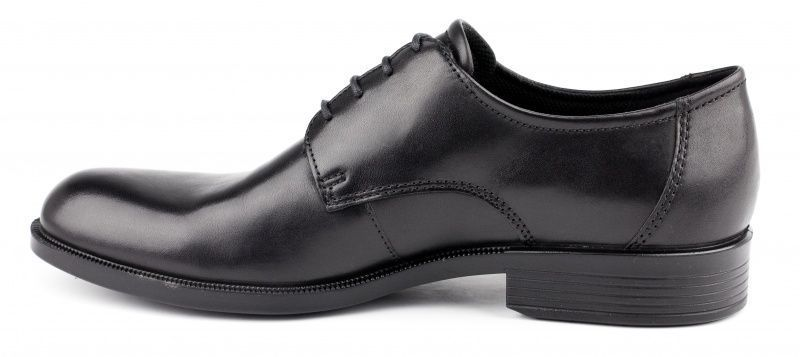 Туфли для мужчин ECCO HAROLD ZM3331 продажа, 2017