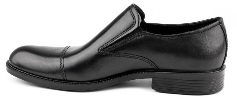 Туфли для мужчин ECCO HAROLD ZM3335 цена, 2017