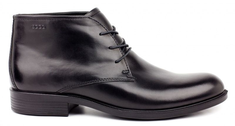 Ботинки для мужчин ECCO HAROLD ZM3336 модная обувь, 2017