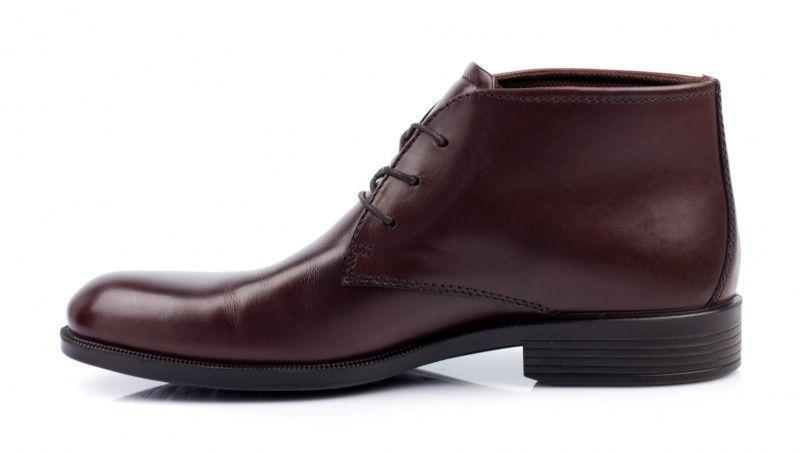 Ботинки для мужчин ECCO HAROLD ZM3337 продажа, 2017