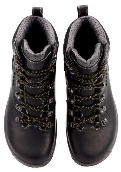 Ботинки для мужчин ECCO BIOM HIKE ZM3340 купить, 2017