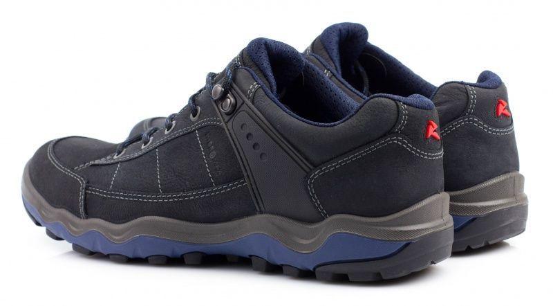 ECCO Полуботинки  модель ZM3346 купить обувь, 2017