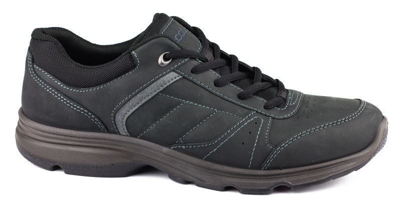 Кроссовки для мужчин ECCO LIGHT IV ZM3349 продажа, 2017