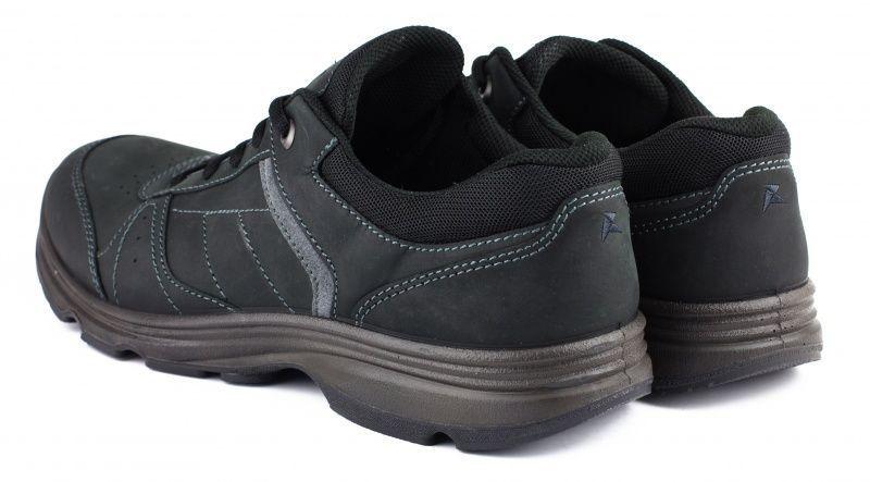 ECCO Кроссовки  модель ZM3349 размерная сетка обуви, 2017
