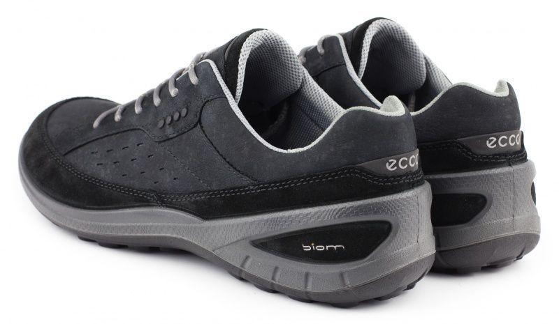 ECCO Полуботинки  модель ZM3350 купить обувь, 2017