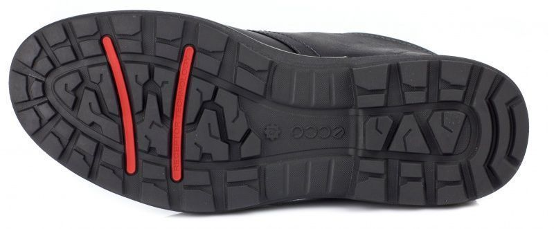 Ботинки для мужчин ECCO WHISTLER ZM3354 продажа, 2017