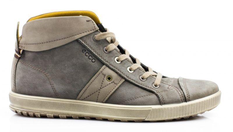 Ботинки для мужчин ECCO Ennio ZM3359 цена, 2017