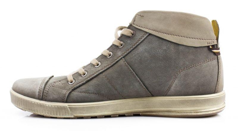 Ботинки для мужчин ECCO Ennio ZM3359 продажа, 2017