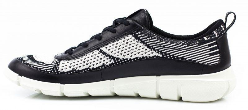 Кроссовки для мужчин ECCO Intrinsic ZM3364 фото, купить, 2017