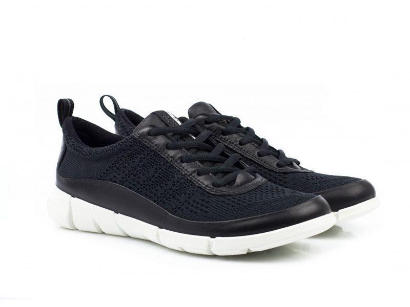 Кроссовки для мужчин ECCO Intrinsic ZM3365 продажа, 2017
