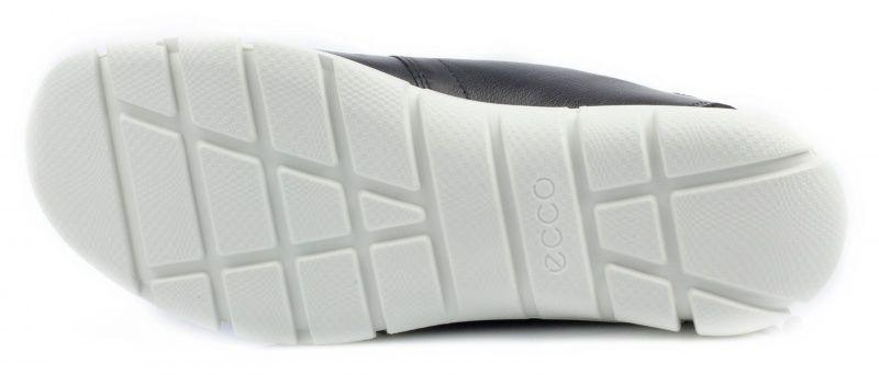 Ботинки для мужчин ECCO Intrinsic ZM3367 примерка, 2017