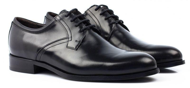 Туфли для мужчин ECCO IRVINGTON ZM3369 модная обувь, 2017