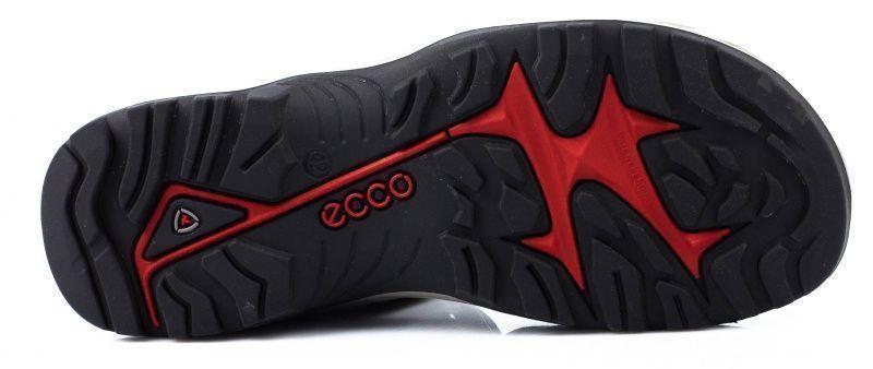 Сандалии мужские ECCO OFFROAD ZM3378 брендовая обувь, 2017